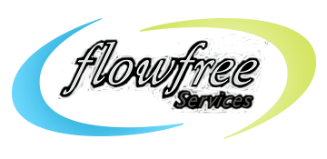 FlowFree Services LTD